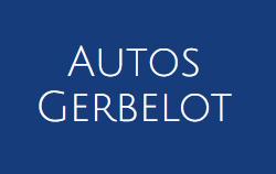 Lien sur le site du garage Gerbelot