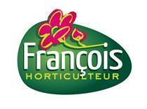 Lien sur le site de François Horticulteur