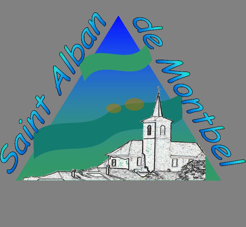 Lien sur le site de St Alban de Montbel