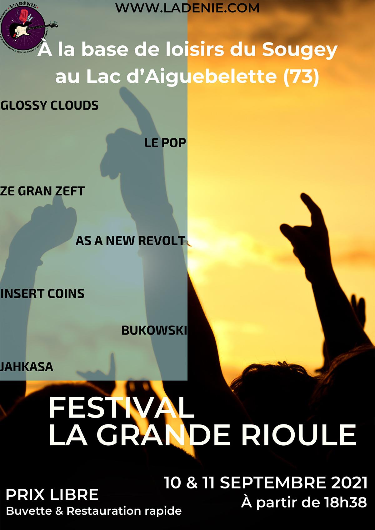 Affiche-Grande-Rioule-2021