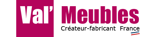 logo LA VERRIERE